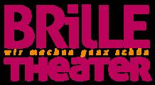 BrilLe-Theater